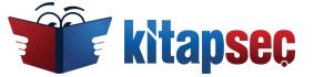 Kitap Seç Logo