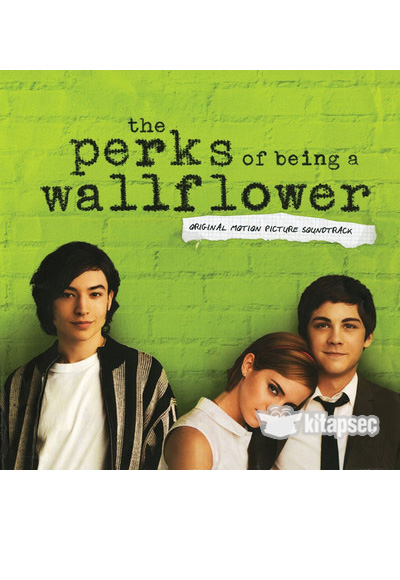 the perks of being a wallflower essay questions Perks of being a wallflower essay examples 1 total result challenges teenagers face upon entering high school: an analysis of stephen chbosky and laurie halse anderson's books.