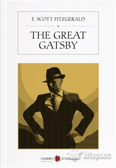 a brief summary of the great gatsby by f scott fitzgerald Francis scott key fitzgerald was born in 1896 in st paul, minnesota  lesson summary in summary, f scott fitzgerald was a novelist and short story writer closely  the great gatsby.