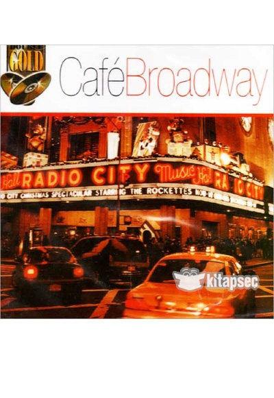 broadway cafe business analysis Kellogg's opens broadway cafe katy askew | 30 jun 2016 us cereal giant kellogg's revealed plans to open a cafe in new york city, located at a prime location on broadway.